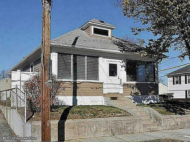 Loans near  Metropolitan Rd, Providence RI