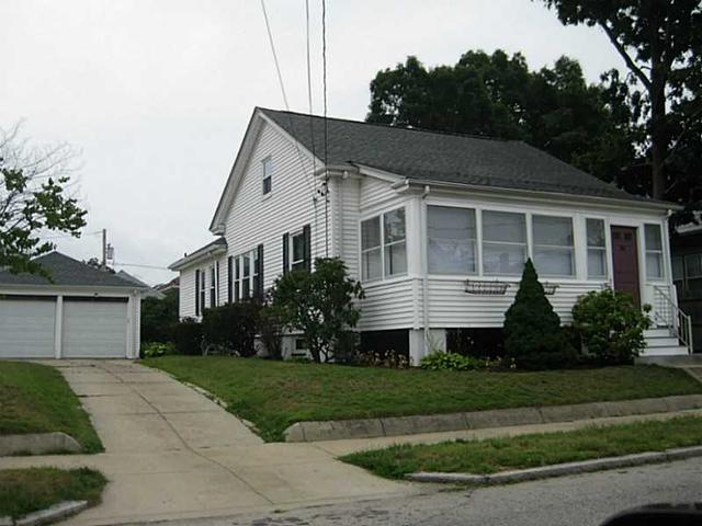 Loans near  Ansel Ave, Providence RI