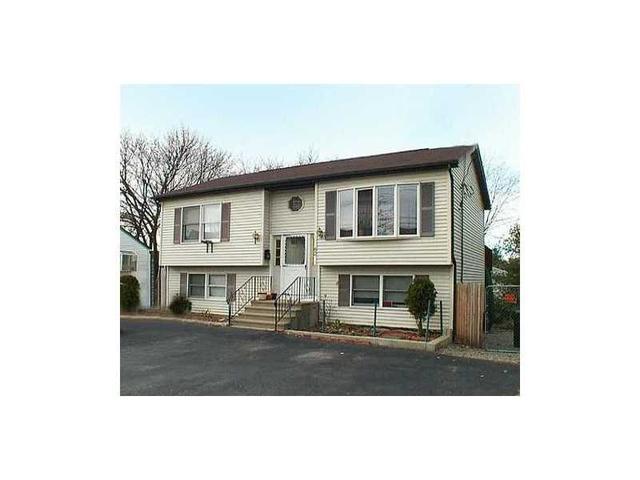 Loans near  Hilarity St, Providence RI