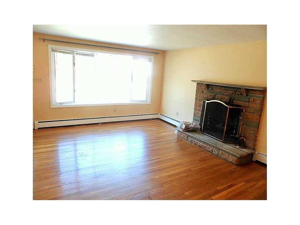 826 Plainfield Street, Providence, RI 02909