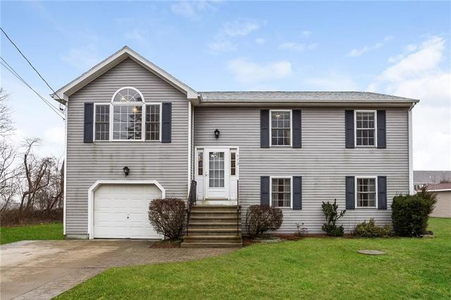 972 Wood StSwansea, MA 02777