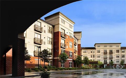 1000 Providence Place #157, Providence, RI 02903
