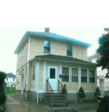 41 Homer St, Providence, RI 02907