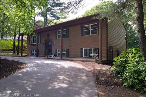 1 Apple Tree Ln, Johnston, RI 02919