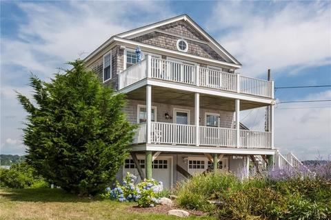 460 Atlantic Ave, Westerly, RI 02891