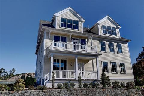 48 Kettle Point Ave, East Providence, RI 02914