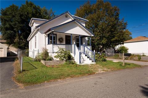 71 Lilac StCumberland, RI 02864