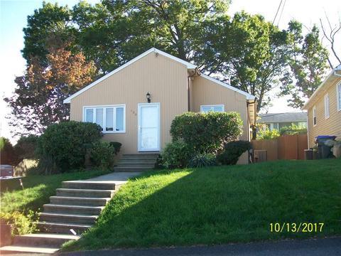 120 Edgeworth AveProvidence, RI 02904