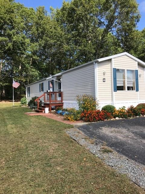 34 Torch LnCoventry, RI 02816