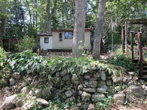 27 Knotty Oak ShrsCoventry, RI 02816