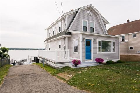 34 Aquidneck Ave Portsmouth RI 37 Photos MLS 1210882