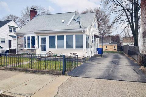 Houses for sale in pawtucket ri