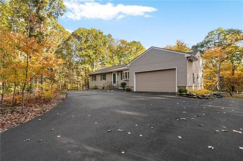 28 Scituate Homes For Sale Scituate Ri Real Estate Movoto