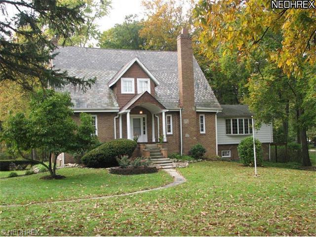 854 East Ave, Tallmadge, OH