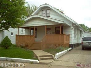 83 Brighton Dr, Akron, OH 44301
