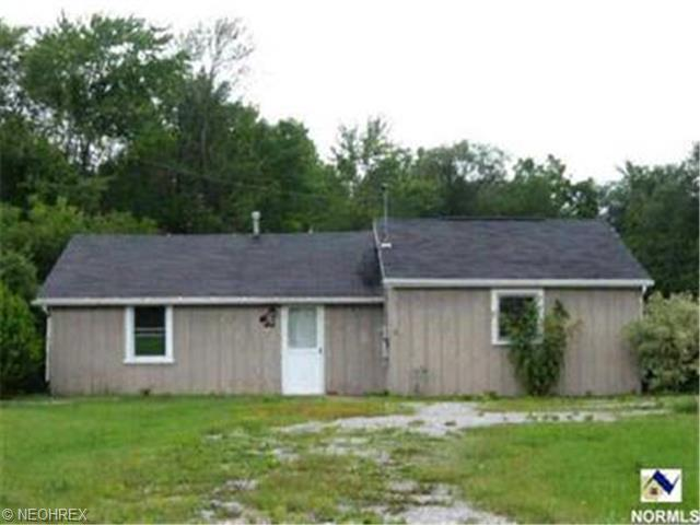 172 W Lincoln St, Oberlin OH 44074