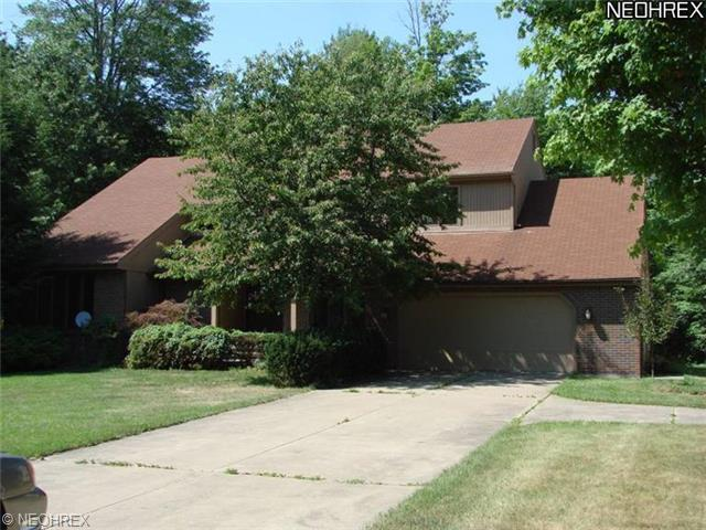 1153 Trails Edge Dr, Youngstown, OH 44505