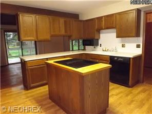 10310 Tanager Trail, Brecksville, OH 44141