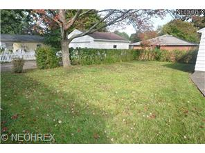 323 Orrville Ave, Cuyahoga Falls, OH