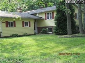 8758 Olde 8 Rd, Northfield, OH