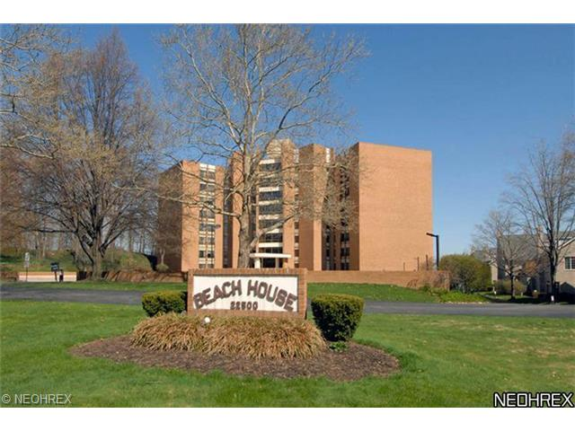 22500 Lake Rd #604 Rocky River, OH 44116