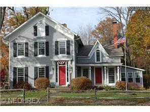 220 W Main St, Amherst, OH 44001