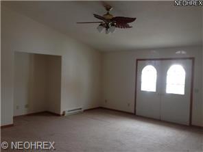 772 Webster Rd, Jefferson OH 44047