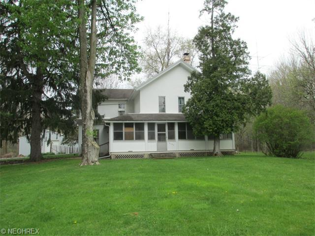 5186 Case Rd, North Ridgeville, OH 44039