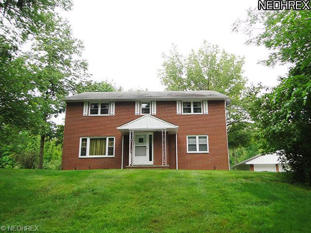 5973 Edgerton Rd, North Royalton OH 44133