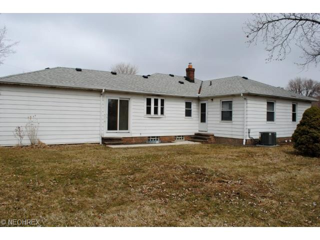 20309 Orchard Grv Rocky River, OH 44116