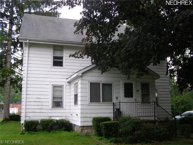 19 Elberta Rd, Painesville, OH 44077