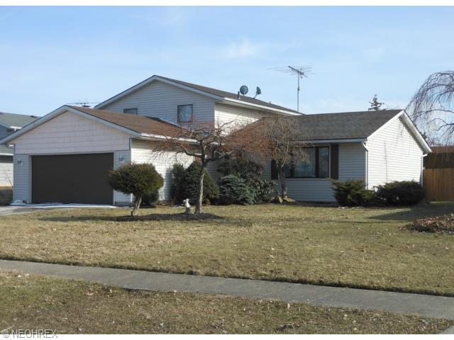 2727 W 37th St, Lorain, OH
