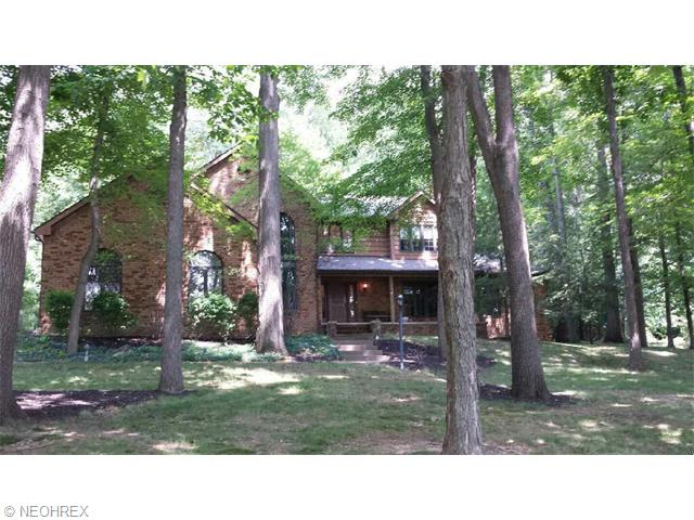 3949 N Shore Dr, Akron, OH
