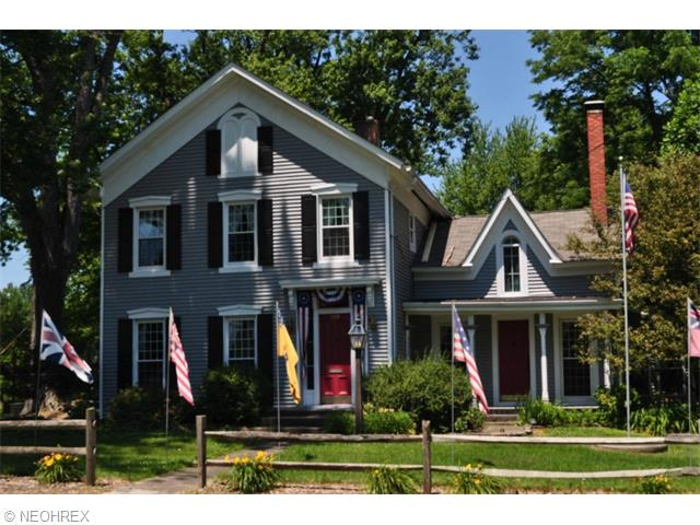 220 W Main St, Amherst OH 44001