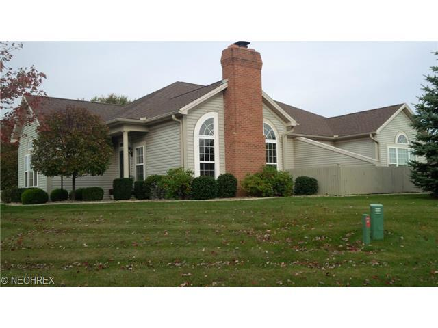 5645 Clingan Rd #21b, Struthers, OH 44471