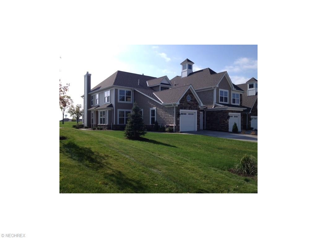 4732 Tradewinds, Port Clinton, OH