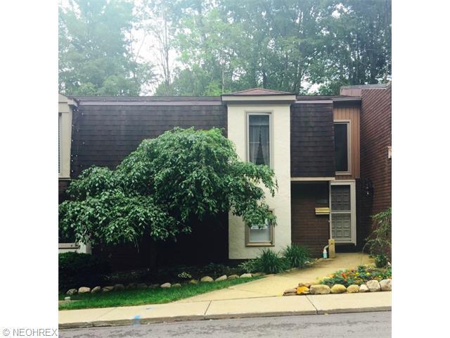 6976 W Fitzwater Rd #APT 2, Brecksville, OH