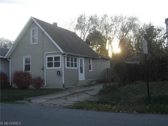 Loans near  Edwin Ave, Akron OH