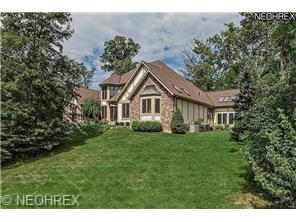 10999 Lakebrook Drive, Willoughby, OH 44094