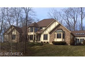 10999 Lakebrook Dr, Willoughby, OH 44094