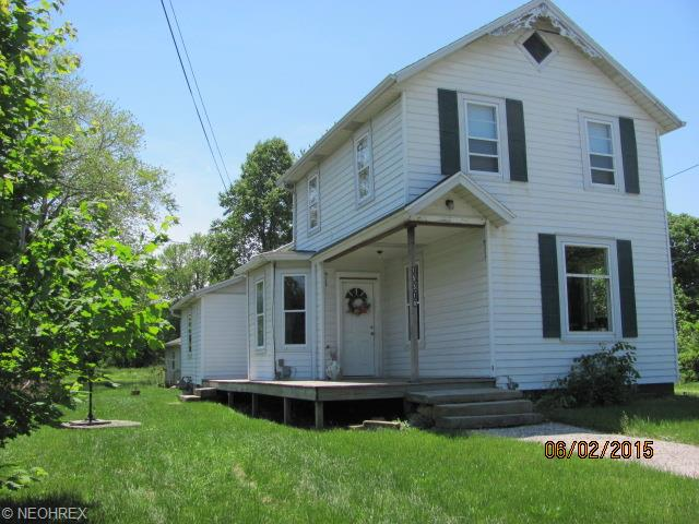 15318 State Route 113, Wakeman, OH