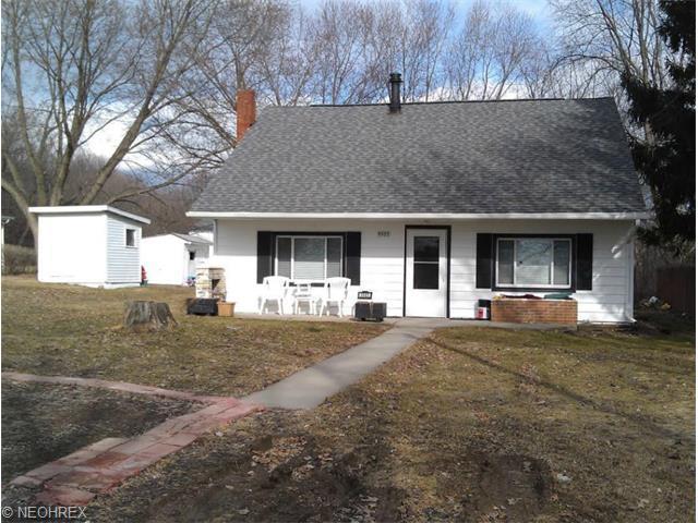 9985 Silvercreek Rd, Wadsworth, OH