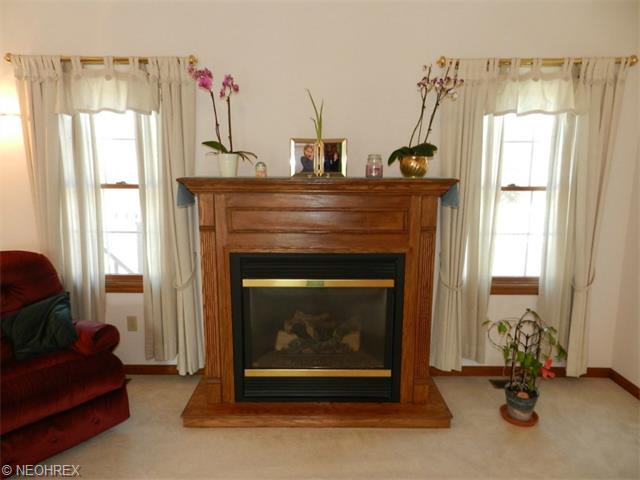 5375 Oak Point Rd, Lorain OH 44053
