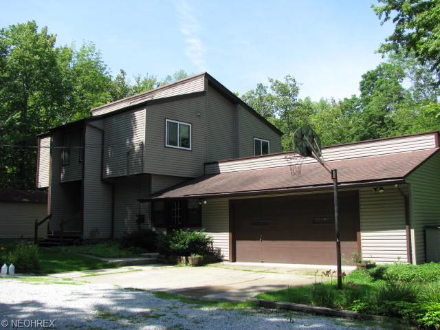 10110 Kile Rd, Chardon, OH