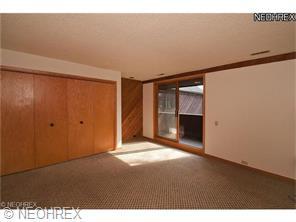 2615 N Revere Rd, Akron OH 44333