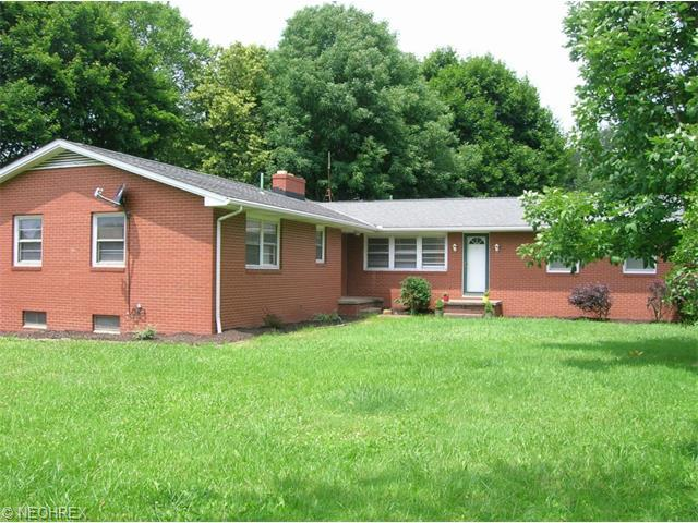 1269 Applegrove St Nw North Canton Oh 44720 Mls 3708429