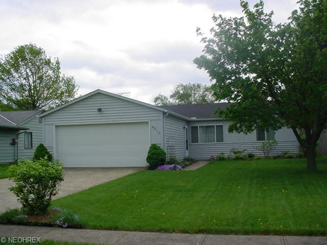 2715 W 38th St, Lorain, OH