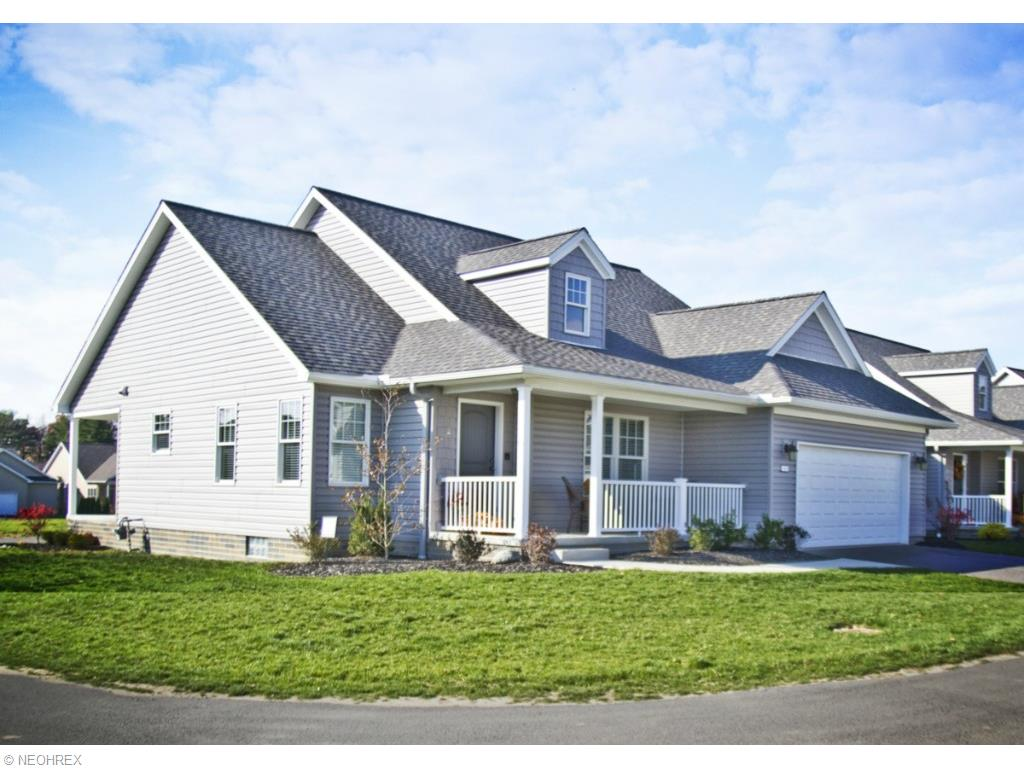 303 North Hvn, Columbiana, OH