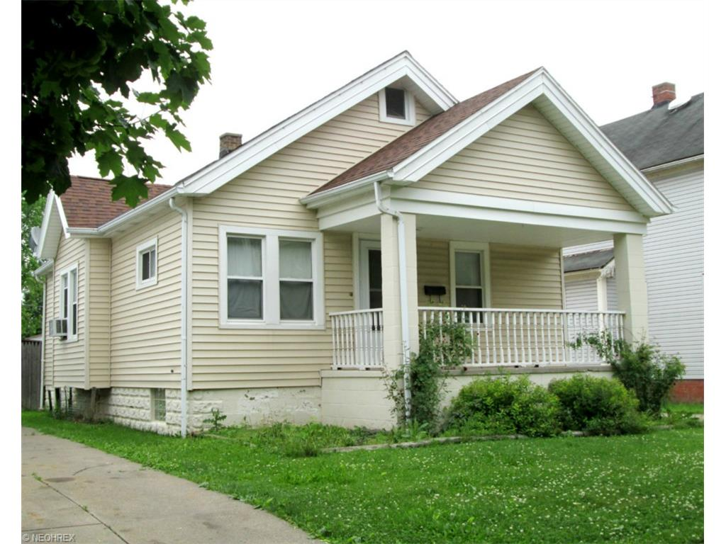 3725 W 139th St, Cleveland, OH