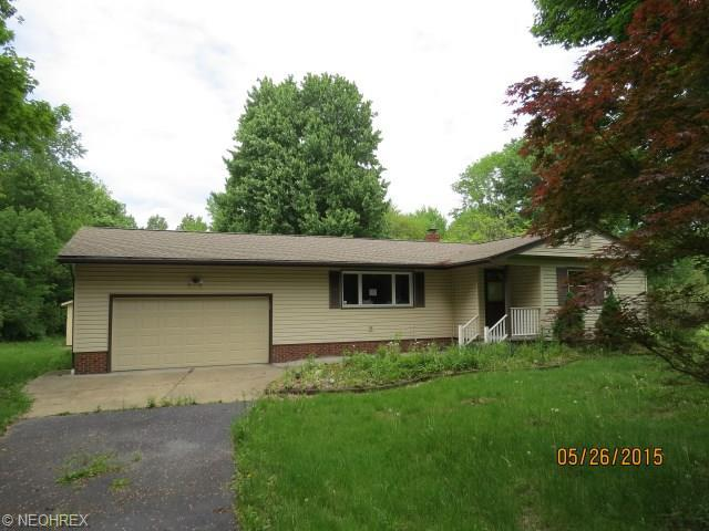 15850 Moseley Rd, Madison OH 44057